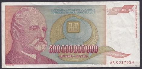 500billiondinar