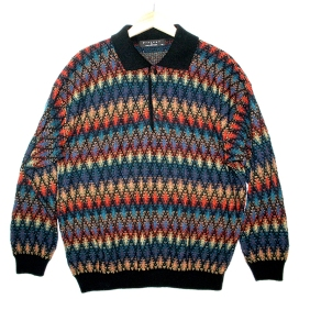 cosbysweater