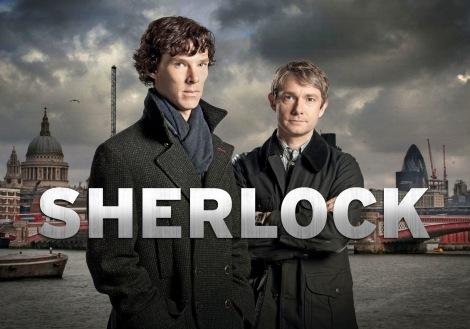 bbc-sherlock1
