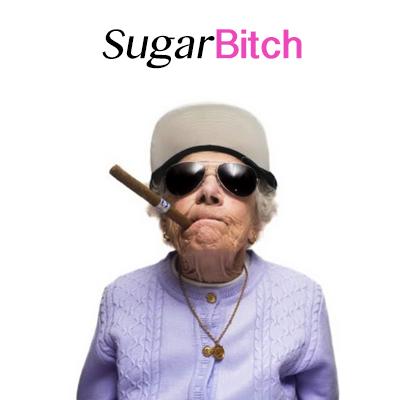 Sugarbitch