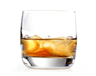 scotch.afterpartychat