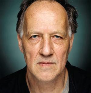 Herzogs-sleepy-yet-piercing-glare