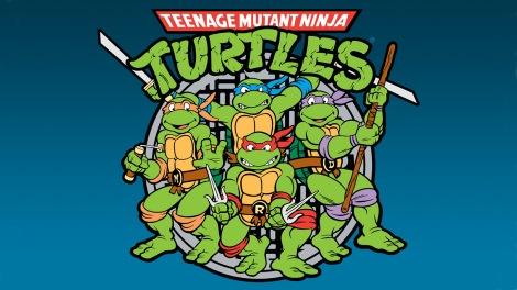 teenage-mutant-ninja-turtles-official-poster-banner-promo-22fevereiro2013-03