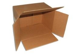 cardboardbox